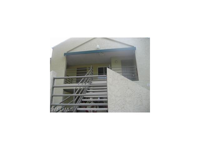 3130 Seasons Way 405, Estero, FL 33928