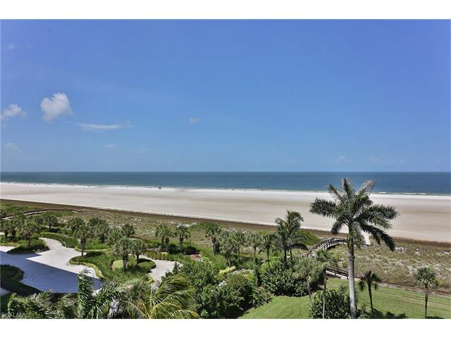 140 Seaview Ct 706s, Marco Island, FL 34145