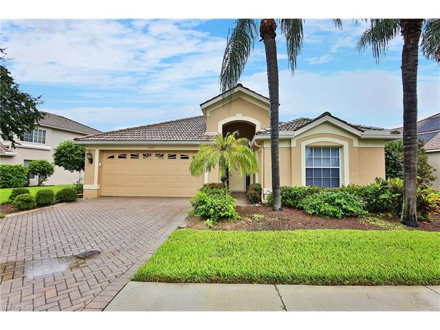 23551 Copperleaf Blvd, Estero, FL 34135