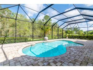 12522 Chrasfield Chase, Fort Myers, FL 33913