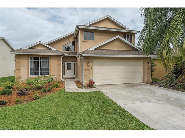 17940 Castle Harbor Dr, Fort Myers, FL 33967