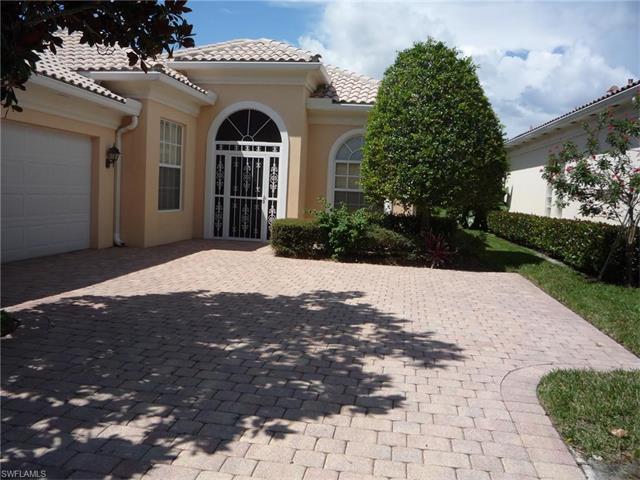 5247 Hawkesbury Way, Naples, FL 34119