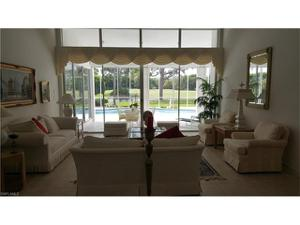 823 Ashburton Dr, Naples, FL 34110