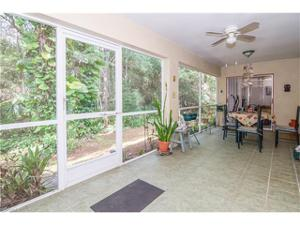 4930 30th Ave Se, Naples, FL 34117