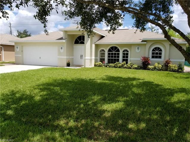 11887 Forest Mere Dr, Bonita Springs, FL 34135