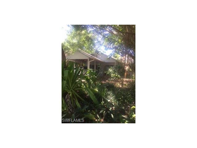 1087 Frank Whiteman Blvd, Naples, FL 34103