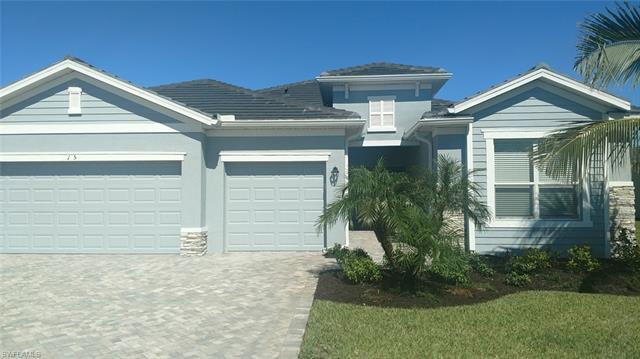 16560 Bonita Landing Cir, Bonita Springs, FL 34135