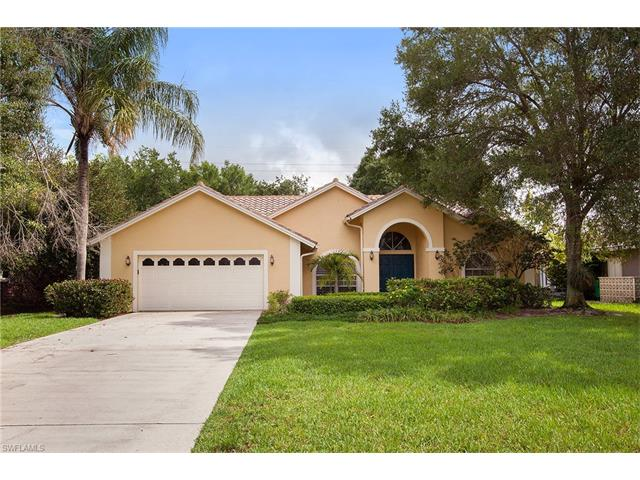 8139 Las Palmas Way, Naples, FL 34109