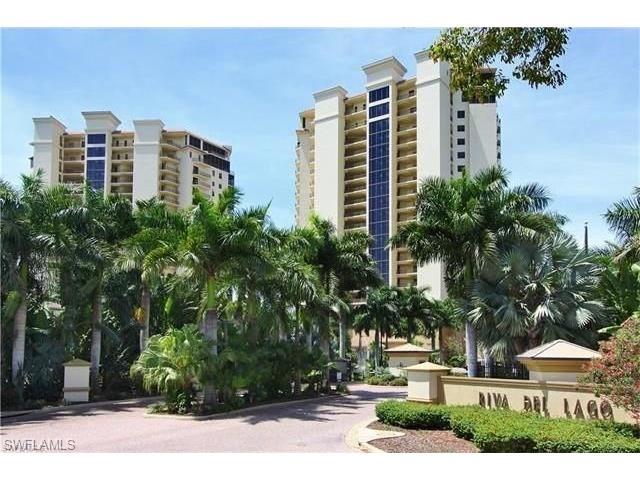 14380 Riva Del Lago Dr 602, Fort Myers, FL 33907