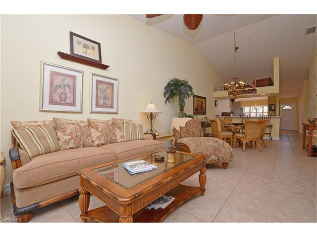 6750 Beach Resort Dr 1902, Naples, FL 34114