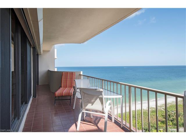 4005 Gulf Shore Blvd N 1205, Naples, FL 34103