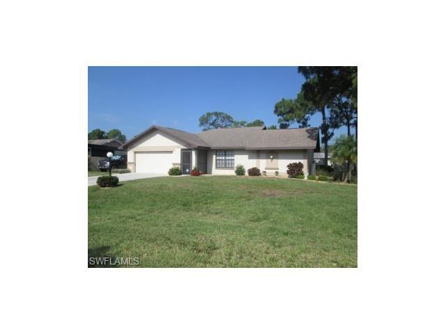 18196 Dupont Dr, Fort Myers, FL 33967