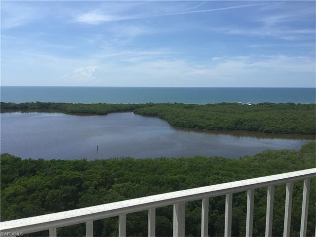5550 Heron Point Dr 1503, Naples, FL 34108