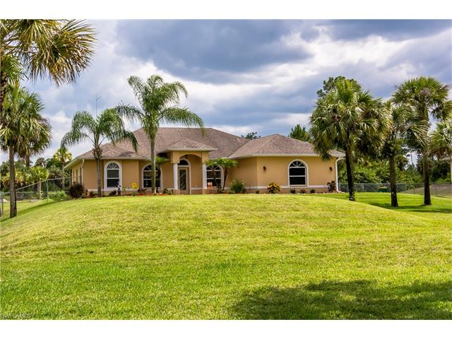 2720 24th Ave Se, Naples, FL 34117