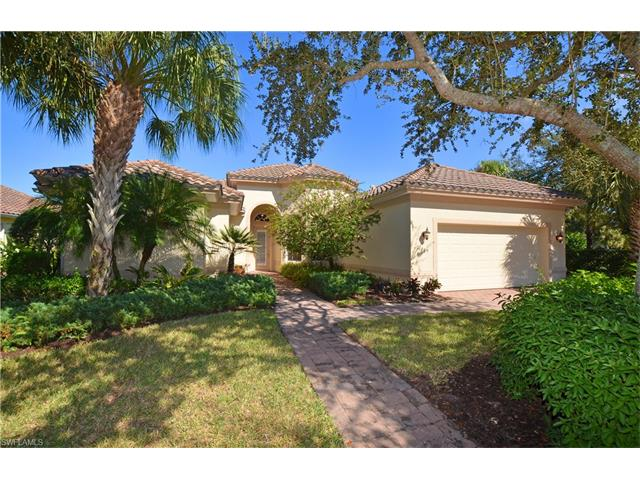 11889 Heather Woods Ct, Naples, FL 34120