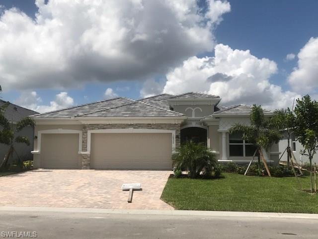 16535 Bonita Landing Cir, Bonita Springs, FL 34135