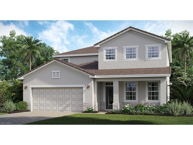 16207 Bonita Landing Cir, Bonita Springs, FL 34135