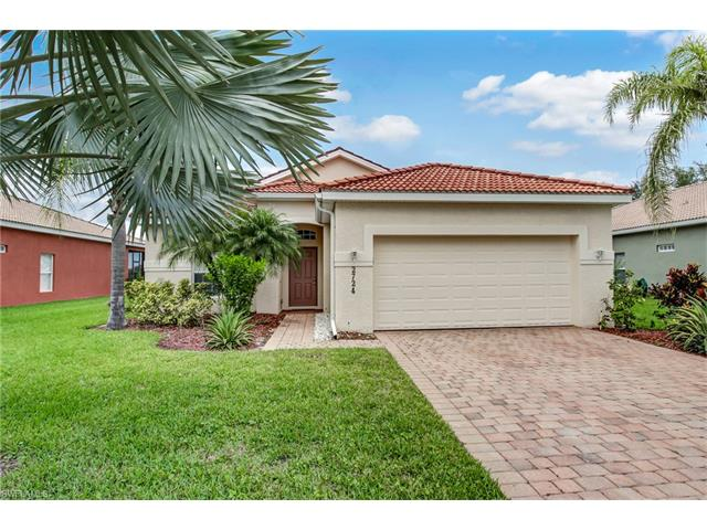 2724 Orange Grove Trl, Naples, FL 34120