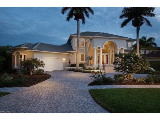 1635 Ludlow Rd, Marco Island, FL 34145