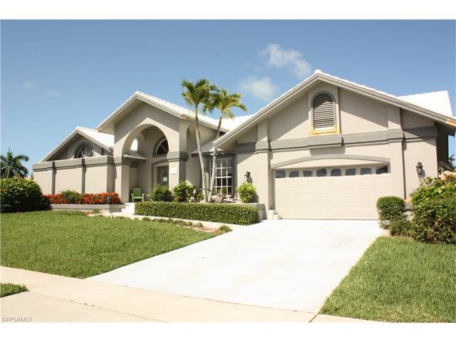 1260 Mimosa Ct, Marco Island, FL 34145