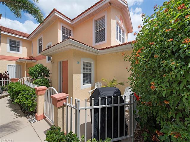7504 Oleander Gate Dr A-203, Naples, FL 34109