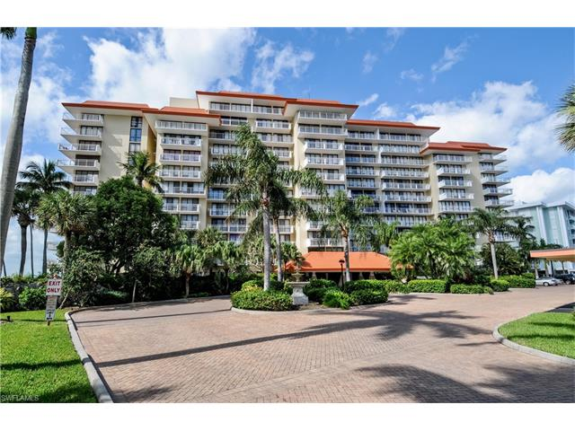 180 Seaview Ct 704, Marco Island, FL 34145