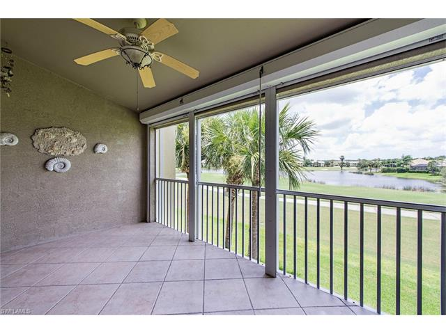5941 Sand Wedge Ln 1207, Naples, FL 34110