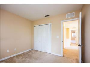 10240 Olivewood Way 49, Estero, FL 33928