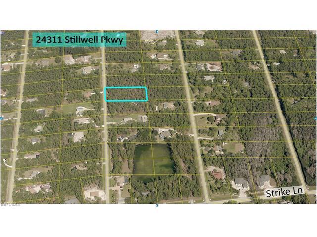 24311 Stillwell Pky, Bonita Springs, FL 34135