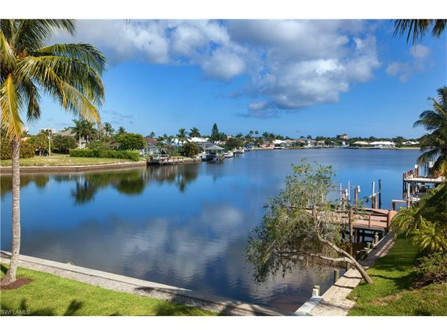 226 Waterway Ct 6-202, Marco Island, FL 34145