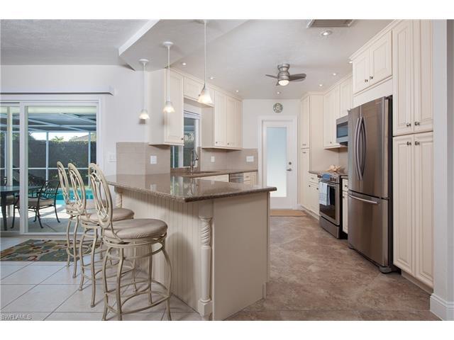 1281 Collier Blvd, Marco Island, FL 34145