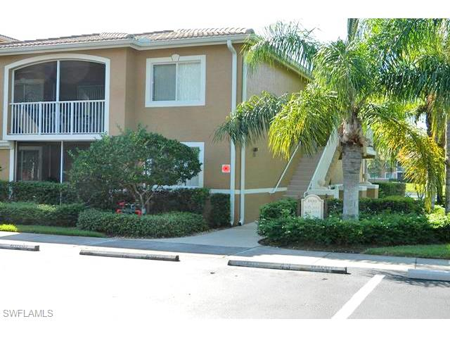 1810 Florida Club Cir 1211, Naples, FL 34112