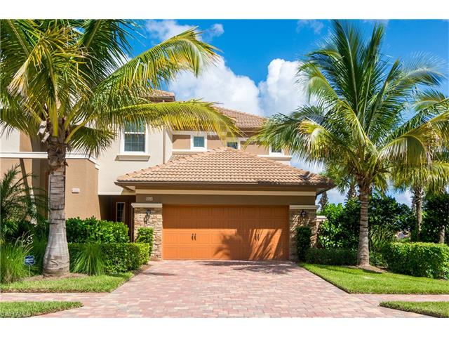 8061 Players Cove Dr 102, Naples, FL 34113