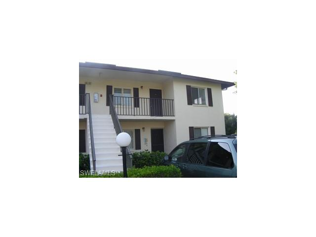5693 Rattlesnake Hammock Rd 208, Naples, FL 34113