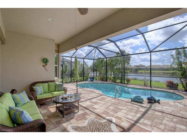 5092 Tortola Ct, Naples, FL 34113