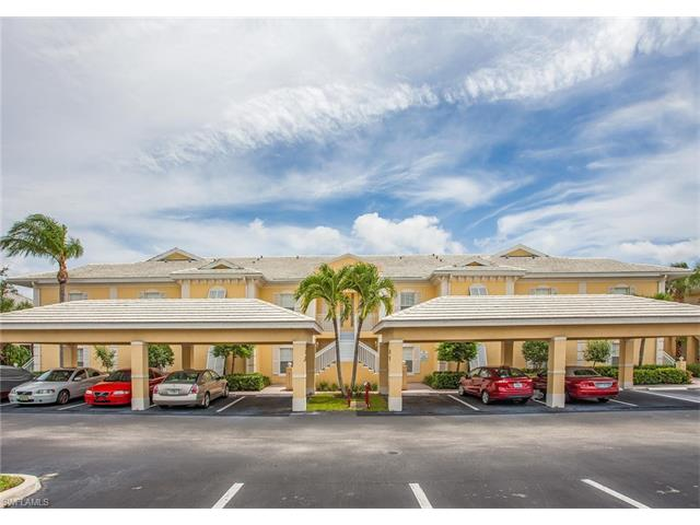 1420 Sweetwater Cv 103, Naples, FL 34110