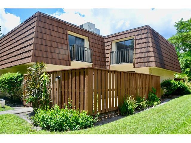 5239 Cedarbend Dr 3, Fort Myers, FL 33919