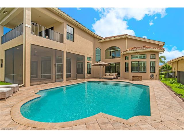 3418 Adriatic Ct, Naples, FL 34119