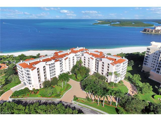 3000 Royal Marco Way Ph-s, Marco Island, FL 34145