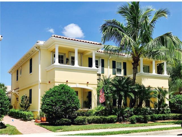 8132 Josefa Way, Naples, FL 34114