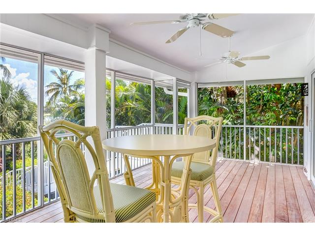 1043 Sand Castle Rd, Sanibel, FL 33957