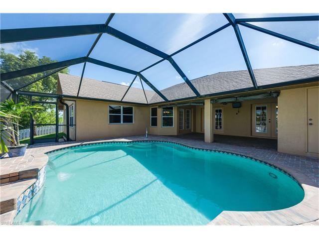 1812 Ne 19th Ave, Cape Coral, FL 33909
