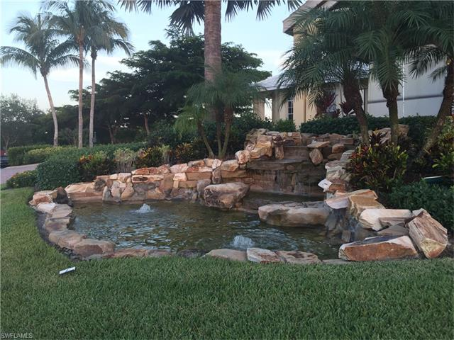 1340 Sweetwater Cv 203, Naples, FL 34110