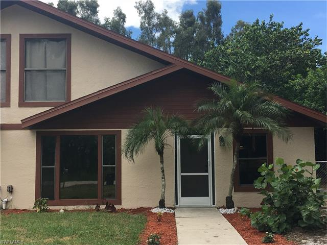 7195 Albany Rd, Fort Myers, FL 33967
