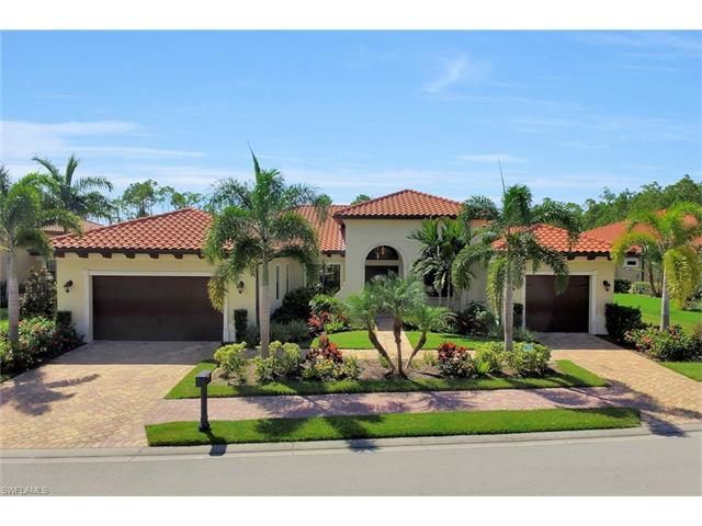 14501 Marsala Way, Naples, FL 34109