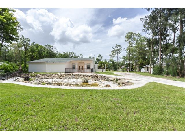 6343 Mark Ln, Fort Myers, FL 33966