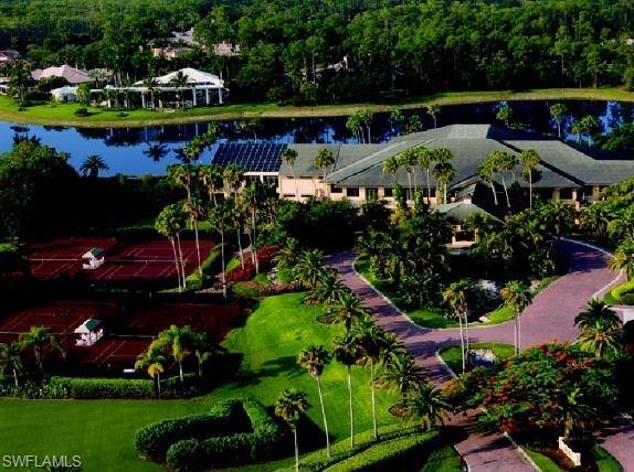 4437 Wayside Dr, Naples, FL 34119