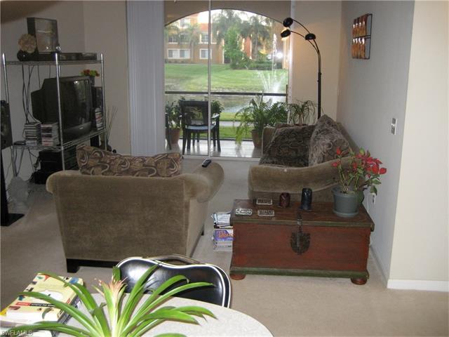 1160 Reserve Way 206, Naples, FL 34105