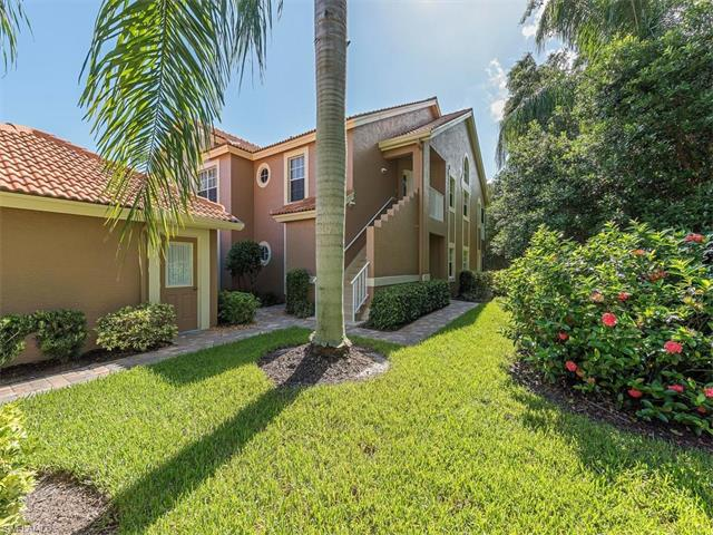13271 Sherburne Cir 2502, Bonita Springs, FL 34135