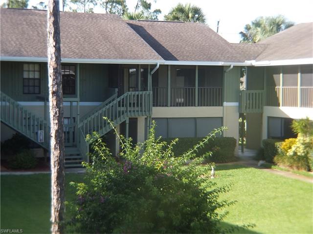 5501 Rattlesnake Hammock Rd 702, Naples, FL 34113